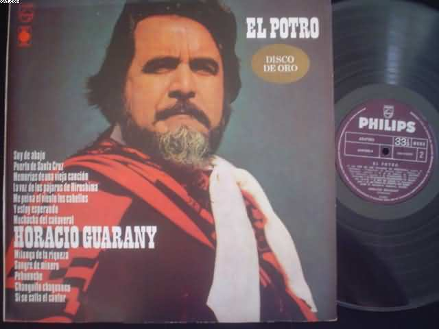 El Potro