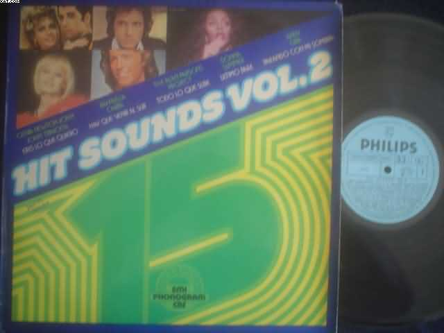 Hit Sounds 2