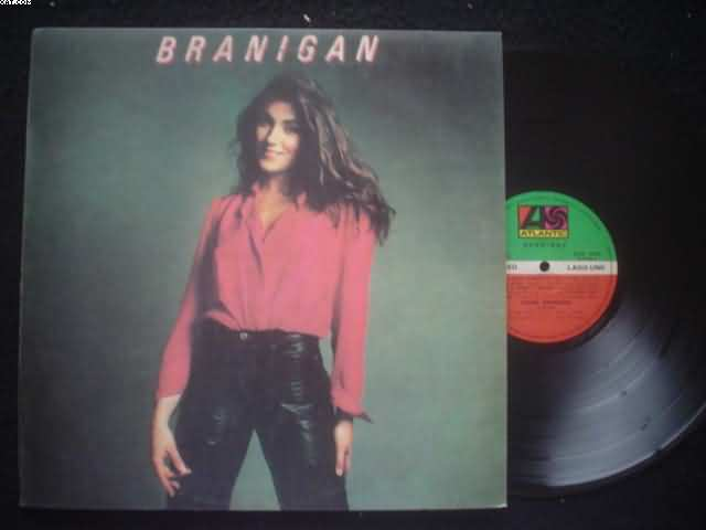 Branigan