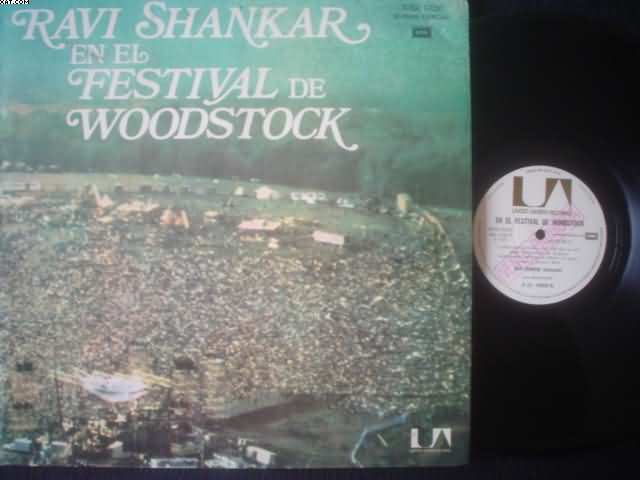 En Woodstock