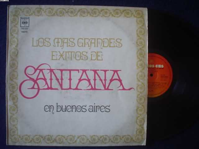 Grandes Exitos