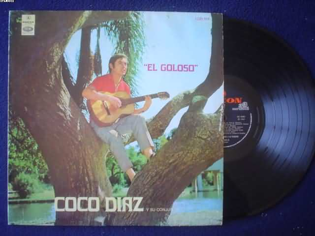 El Goloso